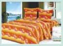 Foto Lenjerie de pat pentru doua persoane