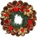 Foto Ornament pentru craciun