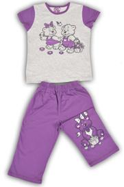 Poza 1 Pijamale pentru copii