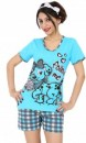 Foto Pijama dama