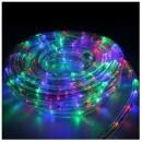 Foto Furtun luminos cu LED