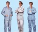 Foto Pijamale barbatesi global